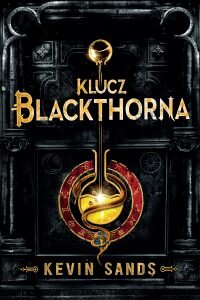 BLACKTHORN_PL_ROZK.indd