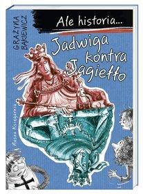 jadwiga-_jagiello
