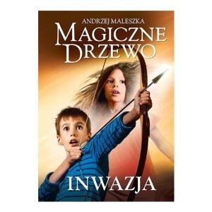 magiczne-_inwazja