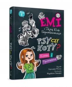 emi_psy-czy-koty_komiks-i-opowiadania_3d