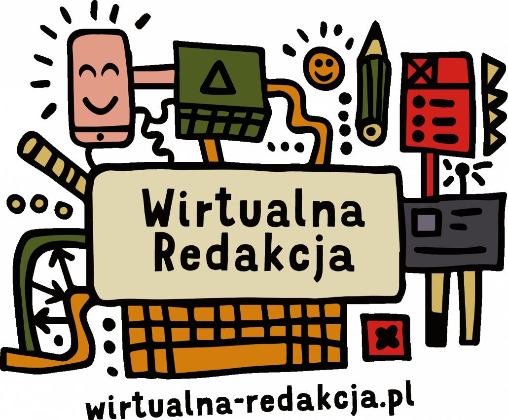 wr-logo-dyplom-1030x851