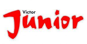 Victor Junior